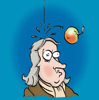 http://www.holoscience.com/news/img/Newton%27s%20apple.jpg