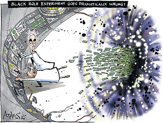http://www.holoscience.com/wp/wp-content/uploads/2008/09/Black-hole-cartoon.jpg
