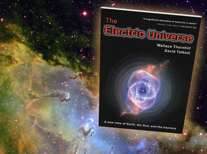 The ELECTRIC UNIVERSE®